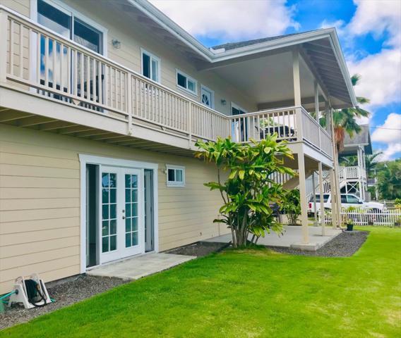 73-4115 Imiloa Pl, Kailua-Kona, HI 96740 (MLS #629101) :: Aloha Kona Realty, Inc.
