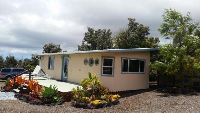 92-8227 Koa Ln, Ocean View, HI 96704 (MLS #629126) :: Aloha Kona Realty, Inc.
