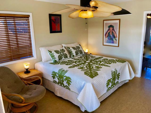75-6008 Alii Dr, Kailua-Kona, HI 96740 (MLS #629177) :: Elite Pacific Properties