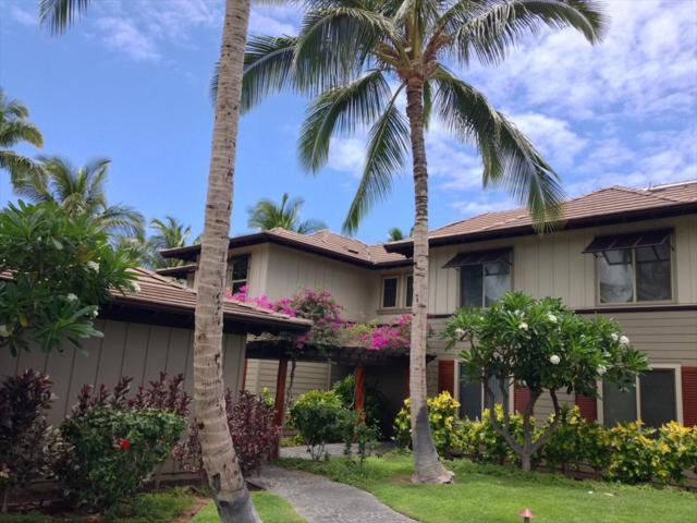 68-1122 Na Ala Hele Rd, Kamuela, HI 96743 (MLS #629179) :: Elite Pacific Properties