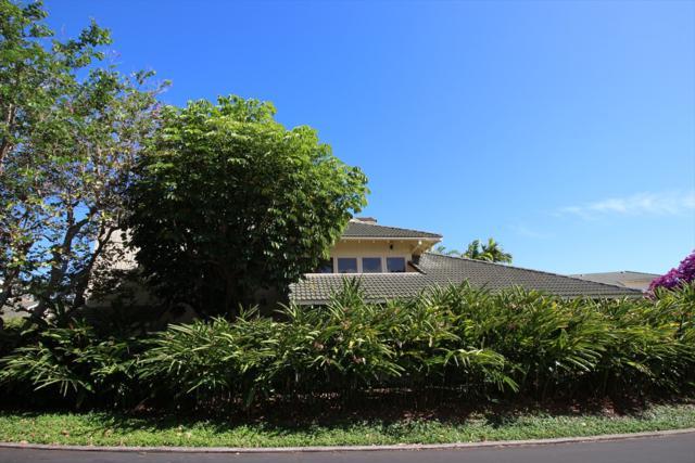 2371 Hoohu Rd, Koloa, HI 96756 (MLS #629214) :: Elite Pacific Properties