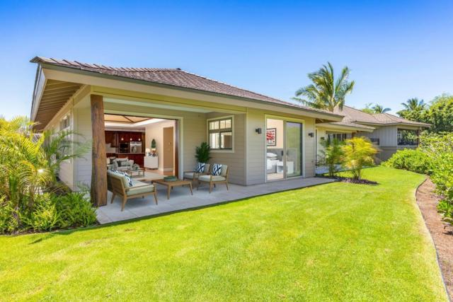 68-1122 North Kaniku Dr, Kamuela, HI 96743 (MLS #629232) :: Aloha Kona Realty, Inc.