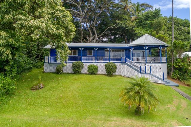 300 Kuikahi St, Hilo, HI 96720 (MLS #629236) :: Aloha Kona Realty, Inc.