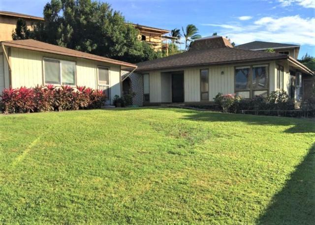 68-1868 Puu Nui St, Waikoloa, HI 96738 (MLS #629239) :: Aloha Kona Realty, Inc.