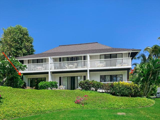 2253 Poipu Rd, Koloa, HI 96756 (MLS #629248) :: Elite Pacific Properties