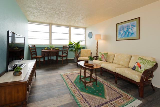 84 Pukihae St, Hilo, HI 96720 (MLS #629257) :: Song Real Estate Team/Keller Williams Realty Kauai