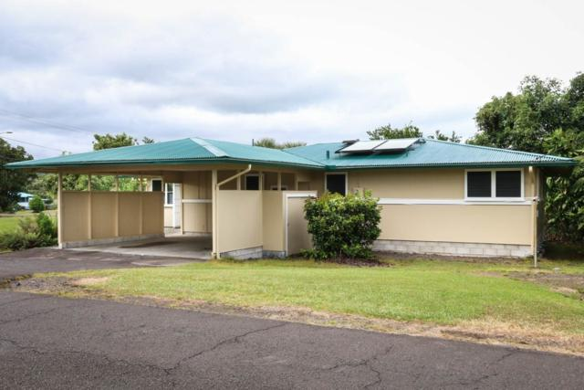 1021 Komohana St, Hilo, HI 96720 (MLS #629275) :: Song Real Estate Team/Keller Williams Realty Kauai