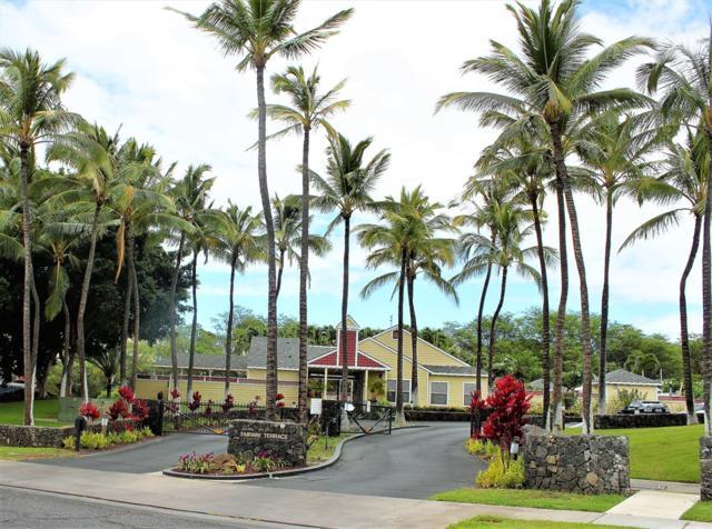 68-3831 Lua Kula St, Waikoloa, HI 96738 (MLS #629300) :: Aloha Kona Realty, Inc.