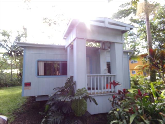 16-1977 Uilani Dr, Kurtistown, HI 96760 (MLS #629347) :: Song Real Estate Team/Keller Williams Realty Kauai