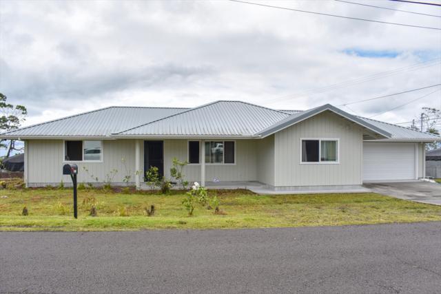 25-142 Malumalu Street, Hilo, HI 96720 (MLS #629363) :: Elite Pacific Properties