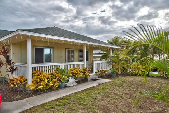 73-1063 Kuuleialoha Cir, Kailua-Kona, HI 96740 (MLS #629408) :: Aloha Kona Realty, Inc.