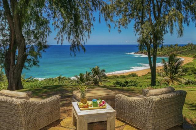 3004 Kapoli St, Kealia, HI 96746 (MLS #629422) :: Kauai Exclusive Realty