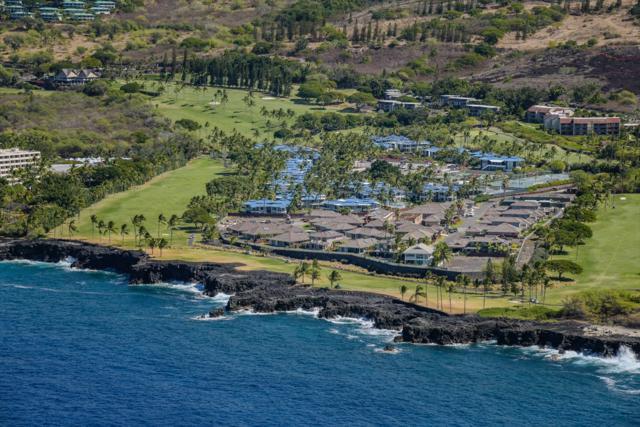 78-7073 Holuaki Lp, Kailua-Kona, HI 96740 (MLS #629442) :: Steven Moody