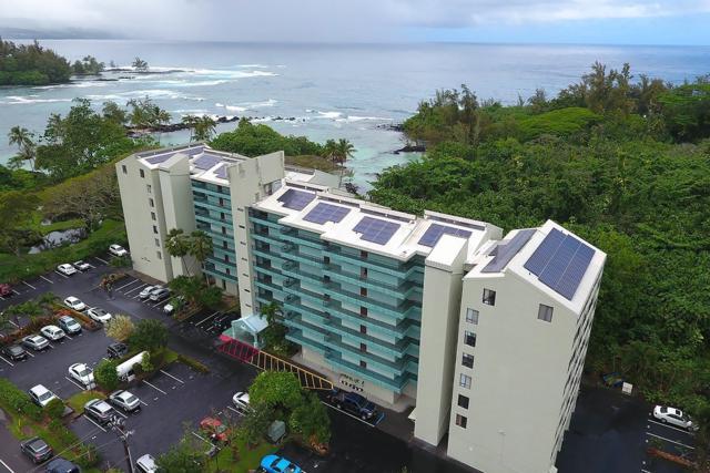 1875 Kalanianaole Ave, Hilo, HI 96720 (MLS #629456) :: Aloha Kona Realty, Inc.