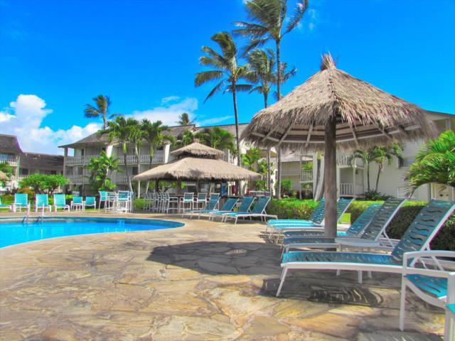 440 Aleka Pl, Kapaa, HI 96746 (MLS #629478) :: Elite Pacific Properties