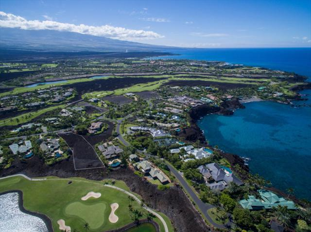 68-1065 Honokaope Pl, Kamuela, HI 96743 (MLS #629483) :: Song Real Estate Team/Keller Williams Realty Kauai