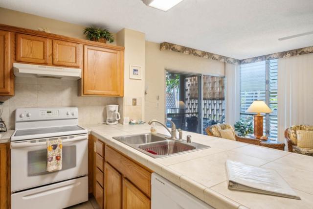 75-6016 Alii Dr, Kailua-Kona, HI 96740 (MLS #629503) :: Elite Pacific Properties