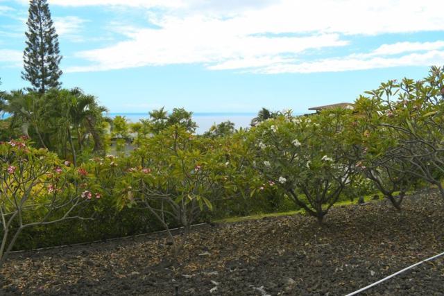 Kupuna St, Kailua-Kona, HI 96740 (MLS #629504) :: Aloha Kona Realty, Inc.