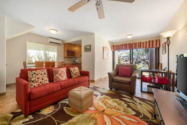 78-6800 Alii Dr, Kailua-Kona, HI 96740 (MLS #629505) :: Song Real Estate Team/Keller Williams Realty Kauai