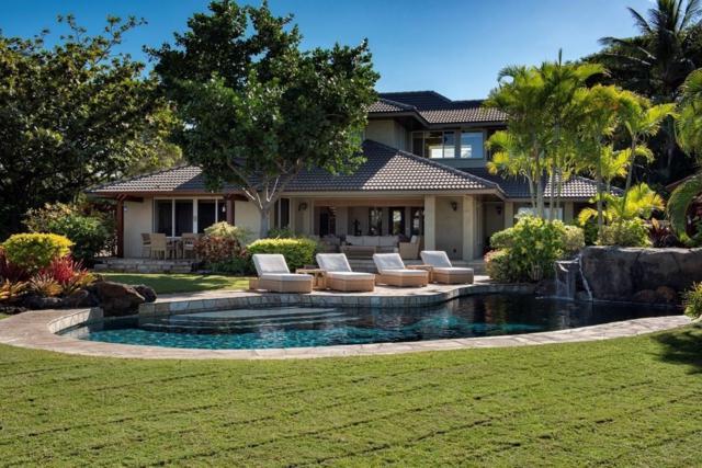 68-1022 Honokaope Pl, Kamuela, HI 96743 (MLS #629585) :: Iokua Real Estate, Inc.