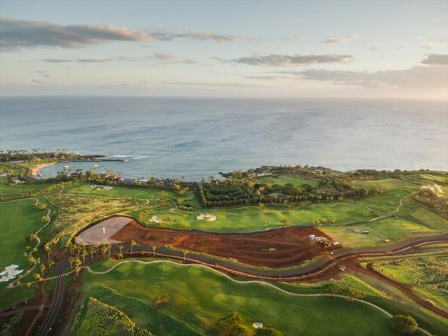 1 Noho Kai St, Koloa, HI 96756 (MLS #629673) :: Elite Pacific Properties