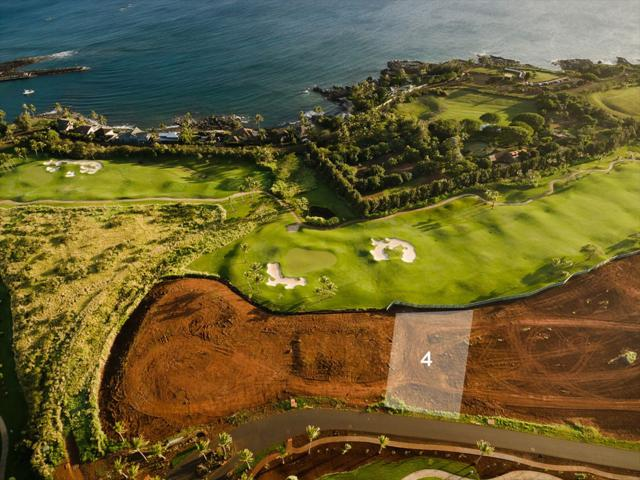 4 Noho Kai St, Koloa, HI 96756 (MLS #629674) :: Elite Pacific Properties