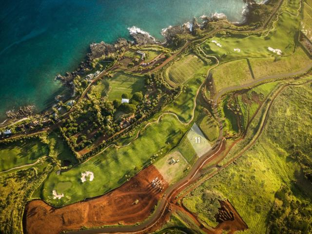 11 Noho Kai St, Koloa, HI 96756 (MLS #629676) :: Elite Pacific Properties