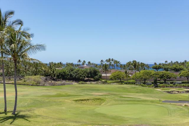 69-1035 Keana Pl, Waikoloa, HI 96738 (MLS #629683) :: Song Real Estate Team/Keller Williams Realty Kauai