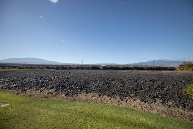 E Pukaua Pl, Kamuela, HI 96743 (MLS #629692) :: Aloha Kona Realty, Inc.