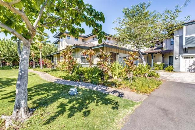 68-1118 N Kaniku Dr, Kamuela, HI 96743 (MLS #629705) :: Song Real Estate Team/Keller Williams Realty Kauai