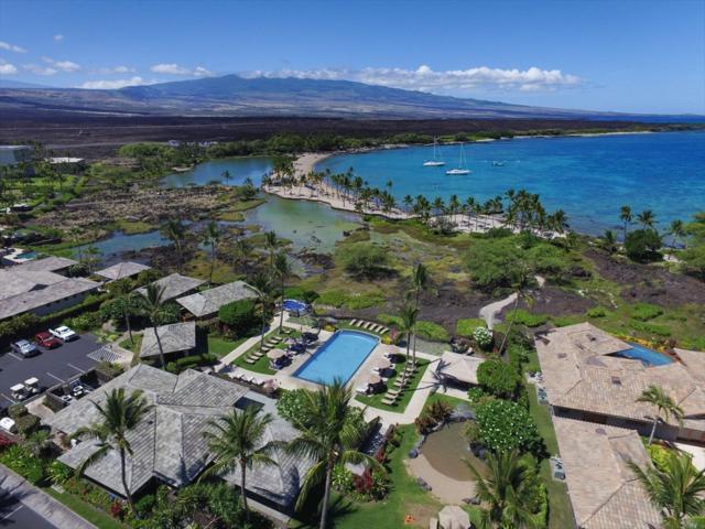 69-1000 Kolea Kai Cir, Waikoloa, HI 96738 (MLS #629727) :: Aloha Kona Realty, Inc.