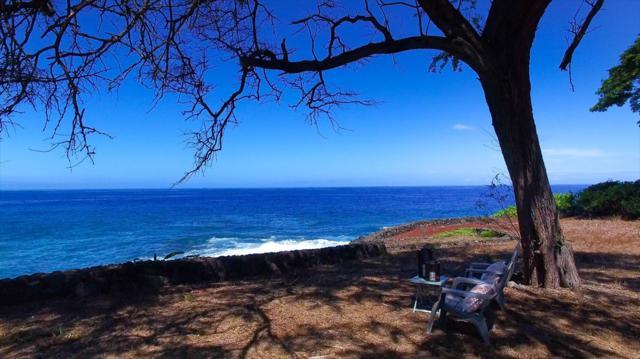 77-6564 Alii Dr, Kailua-Kona, HI 96740 (MLS #629729) :: Aloha Kona Realty, Inc.