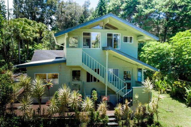 55-1050 Aina Ui Rd, Hawi, HI 96719 (MLS #629754) :: Aloha Kona Realty, Inc.