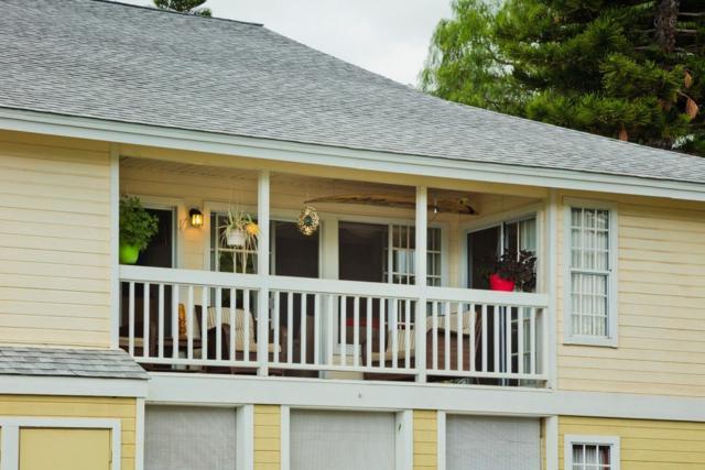 68-3883 Lua Kula St, Waikoloa, HI 96738 (MLS #629778) :: Song Real Estate Team/Keller Williams Realty Kauai
