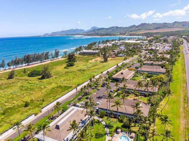 525 Aleka Lp, Kapaa, HI 96746 (MLS #629784) :: Aloha Kona Realty, Inc.