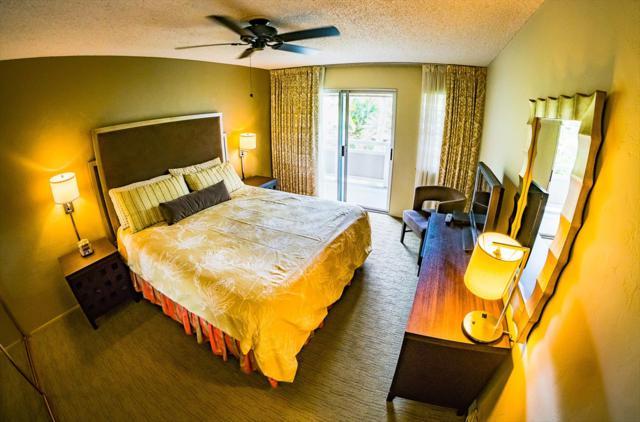 525 Aleka Lp, Kapaa, HI 96746 (MLS #629791) :: Song Real Estate Team/Keller Williams Realty Kauai