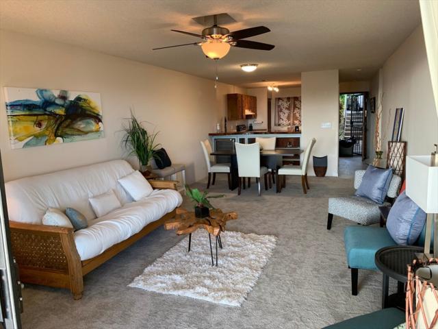 77-6585 Seaview Cir, Kailua-Kona, HI 96740 (MLS #629812) :: Song Real Estate Team/Keller Williams Realty Kauai