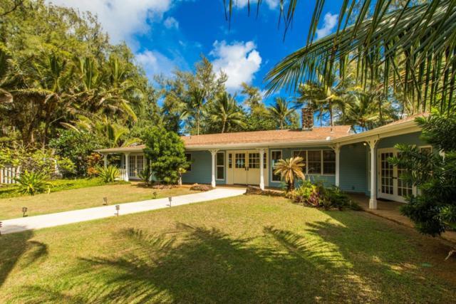 4274 Poha Rd, Anahola, HI 96703 (MLS #629874) :: Aloha Kona Realty, Inc.
