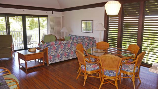 2253 Poipu Rd, Koloa, HI 96756 (MLS #629893) :: Elite Pacific Properties