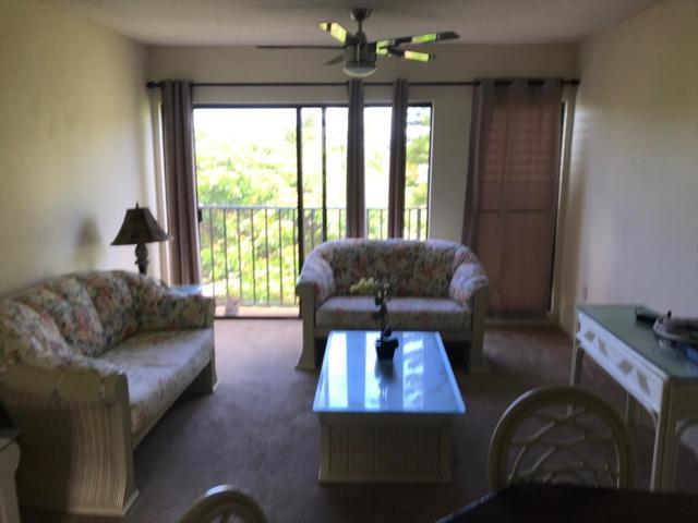 3-3400 Kuhio Hwy, Lihue, HI 96766 (MLS #629916) :: Elite Pacific Properties