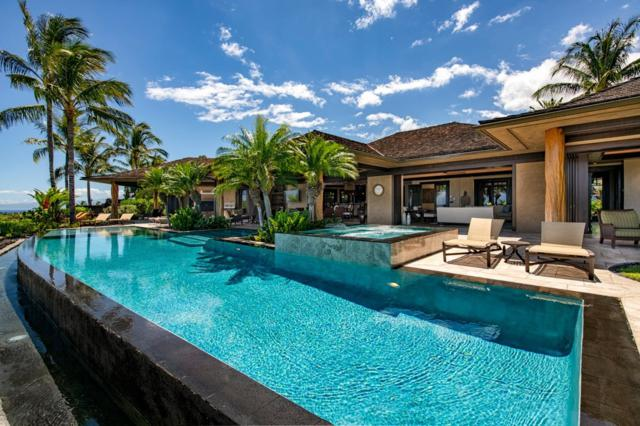 72-3078 Maniniowali Dr, Kailua-Kona, HI 96740 (MLS #629957) :: Song Real Estate Team/Keller Williams Realty Kauai