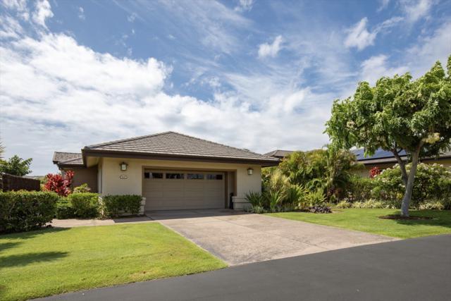 68-1025 N Kaniku Dr, Kamuela, HI 96743 (MLS #629966) :: Song Real Estate Team/Keller Williams Realty Kauai