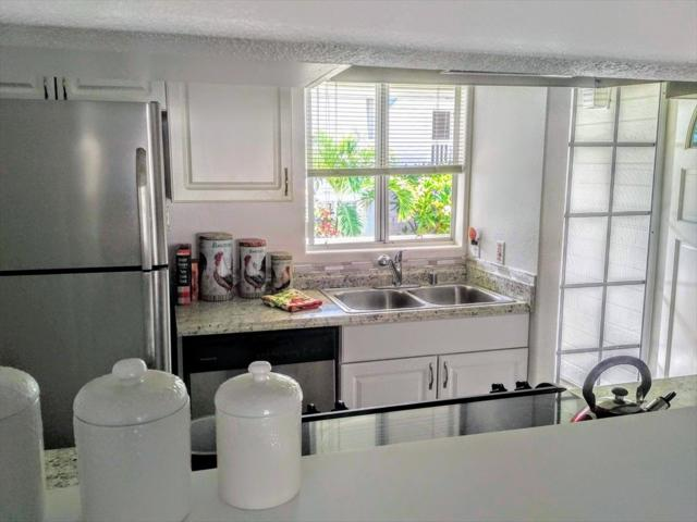 75-6081 Alii Dr, Kailua-Kona, HI 96740 (MLS #629973) :: Song Real Estate Team/Keller Williams Realty Kauai