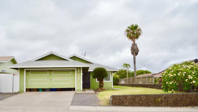 68-1724 Makuakane St, Waikoloa, HI 96738 (MLS #630060) :: Song Real Estate Team/Keller Williams Realty Kauai