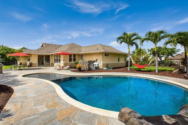 75-149 Kamilo Street, Kailua-Kona, HI 96740 (MLS #630071) :: Aloha Kona Realty, Inc.