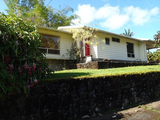 715 Hele Mauna St, Hilo, HI 96720 (MLS #630078) :: Song Real Estate Team/Keller Williams Realty Kauai