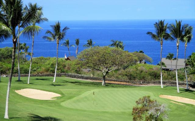 81-6624 Hiaaiono Pl, Kealakekua, HI 96750 (MLS #630129) :: Aloha Kona Realty, Inc.