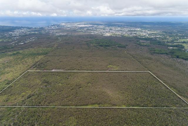 Address Not Published, Hilo, HI 96720 (MLS #630130) :: Aloha Kona Realty, Inc.