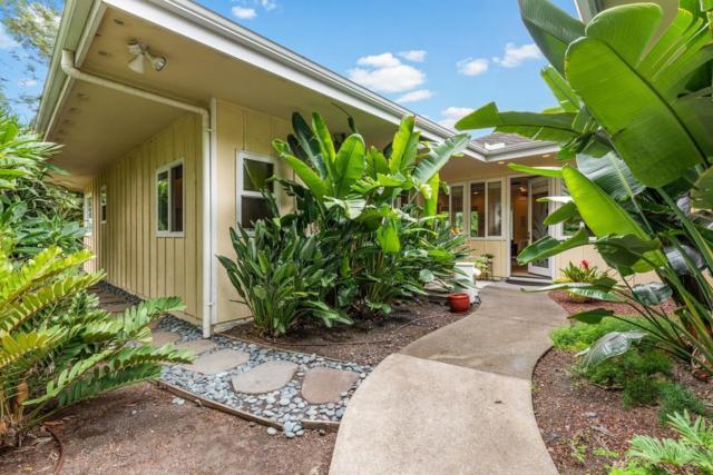 71-1395 Puu Kamanu Ln, Kailua-Kona, HI 96740 (MLS #630144) :: Aloha Kona Realty, Inc.
