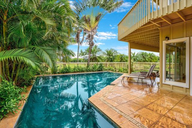 5310 Punahoa Pl, Koloa, HI 96756 (MLS #630201) :: Elite Pacific Properties